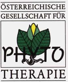 ÖGPhyt-Logo