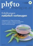 phytotherapie.at